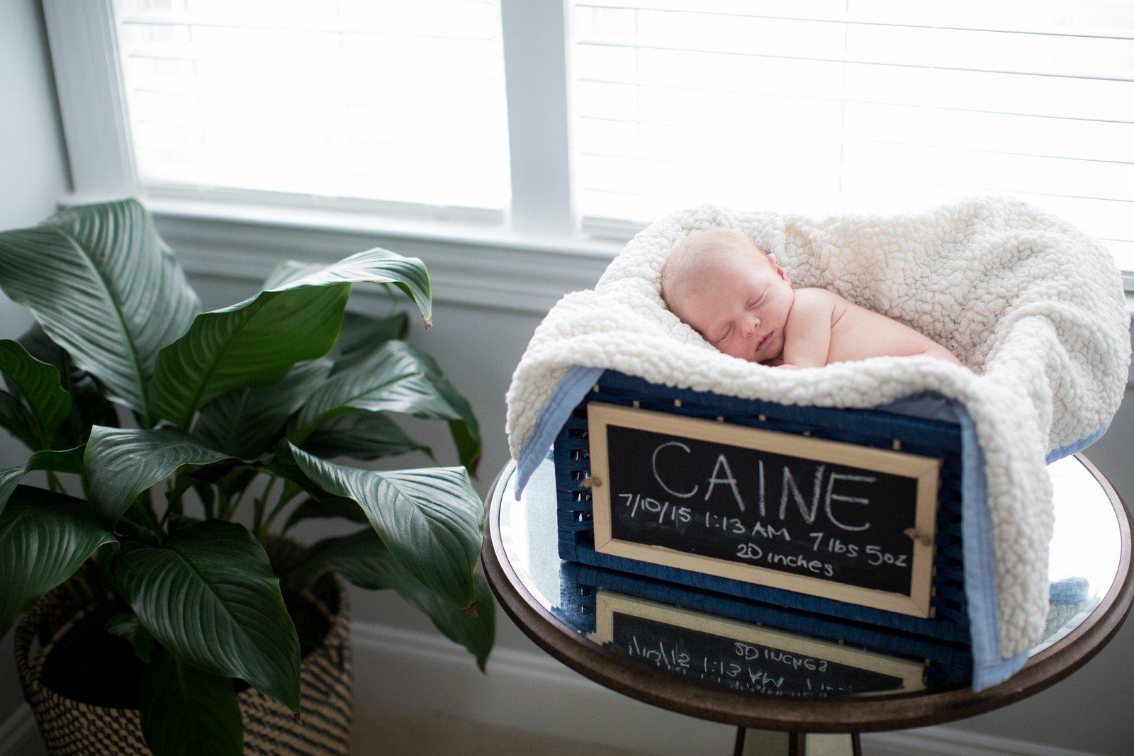 Caine Newborn (6).jpg