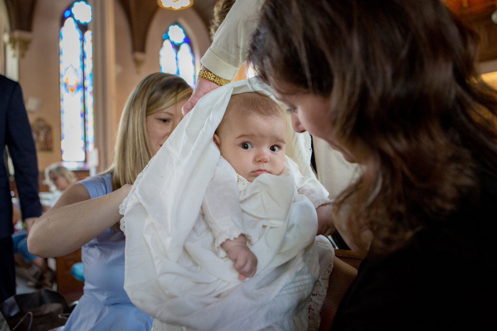 Celeste Baptism (4).jpg