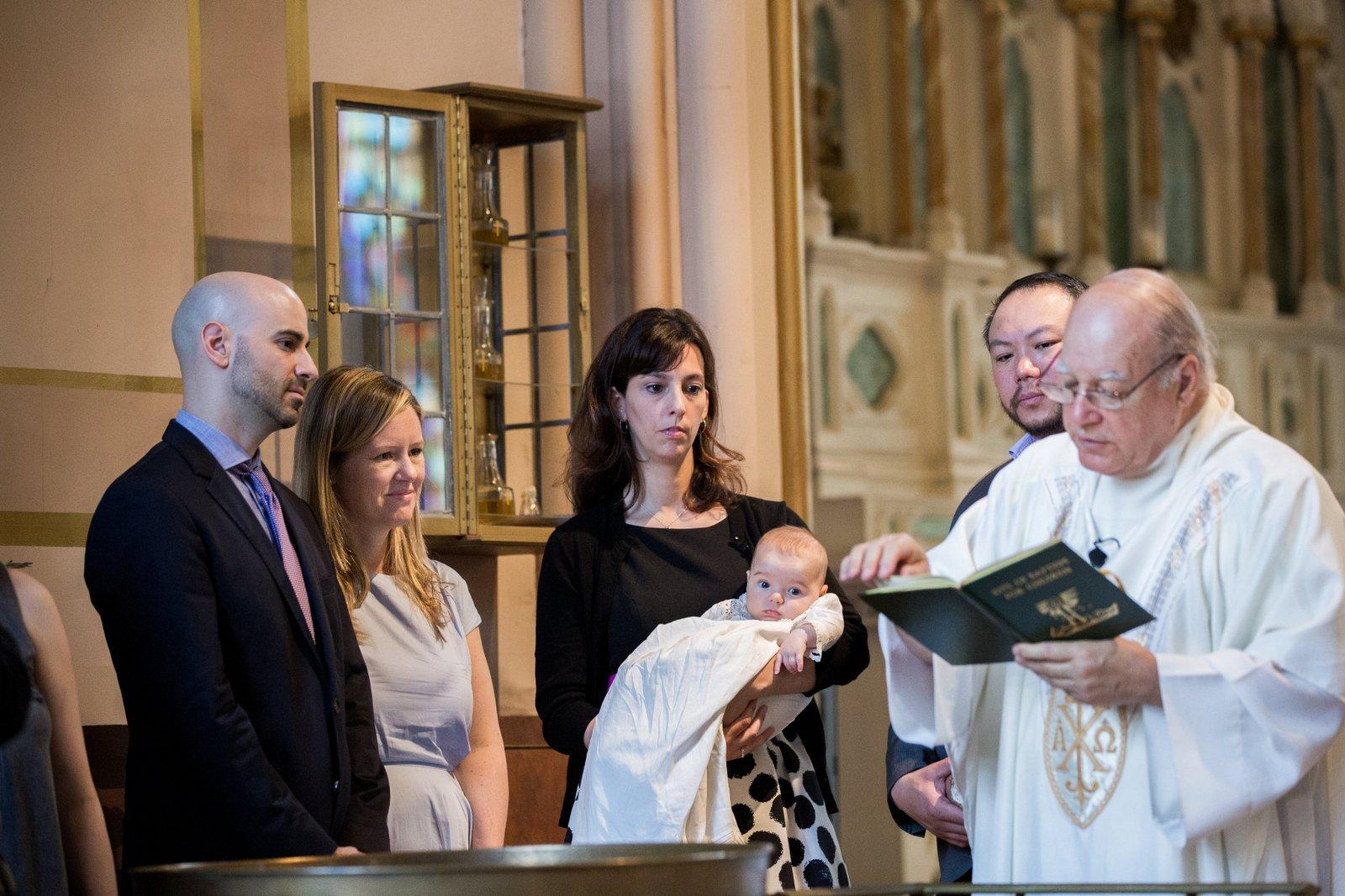Celeste Baptism (6).jpg