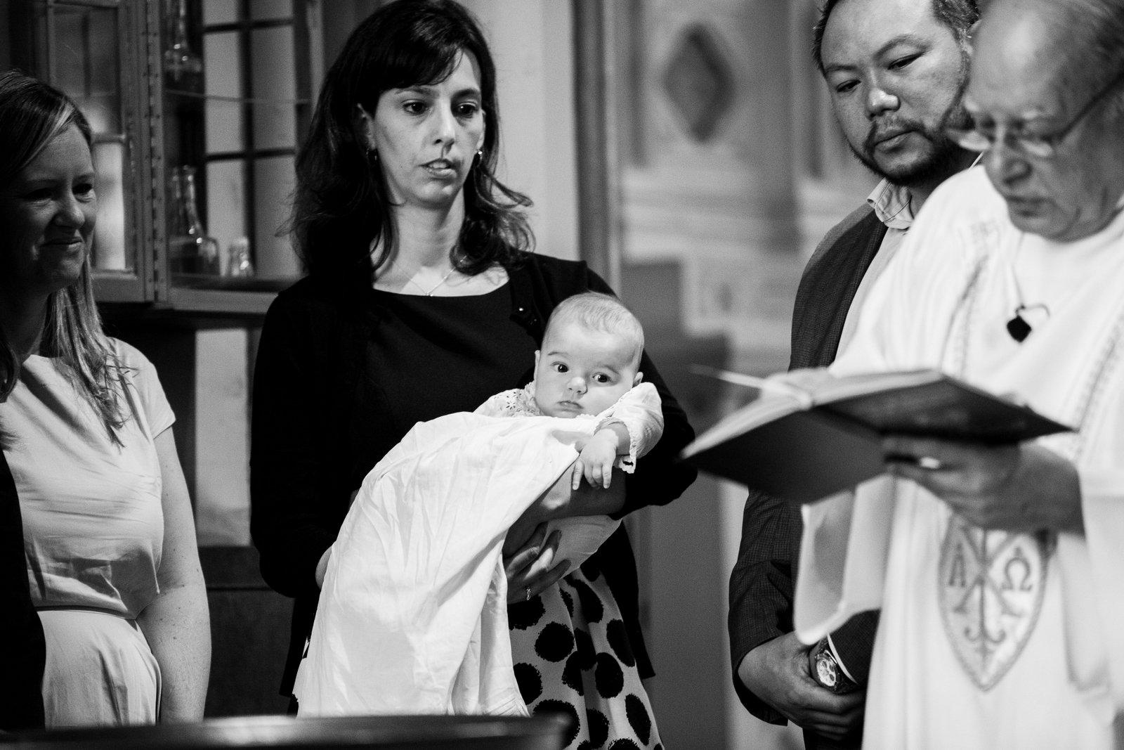 Celeste Baptism (7).jpg