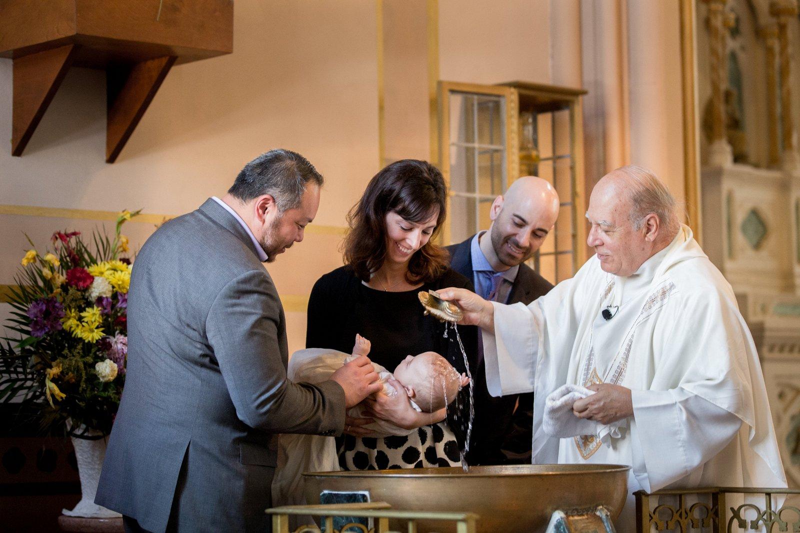 Celeste Baptism (9).jpg