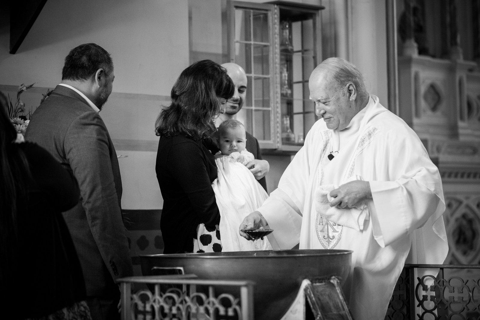 Celeste Baptism (10).jpg