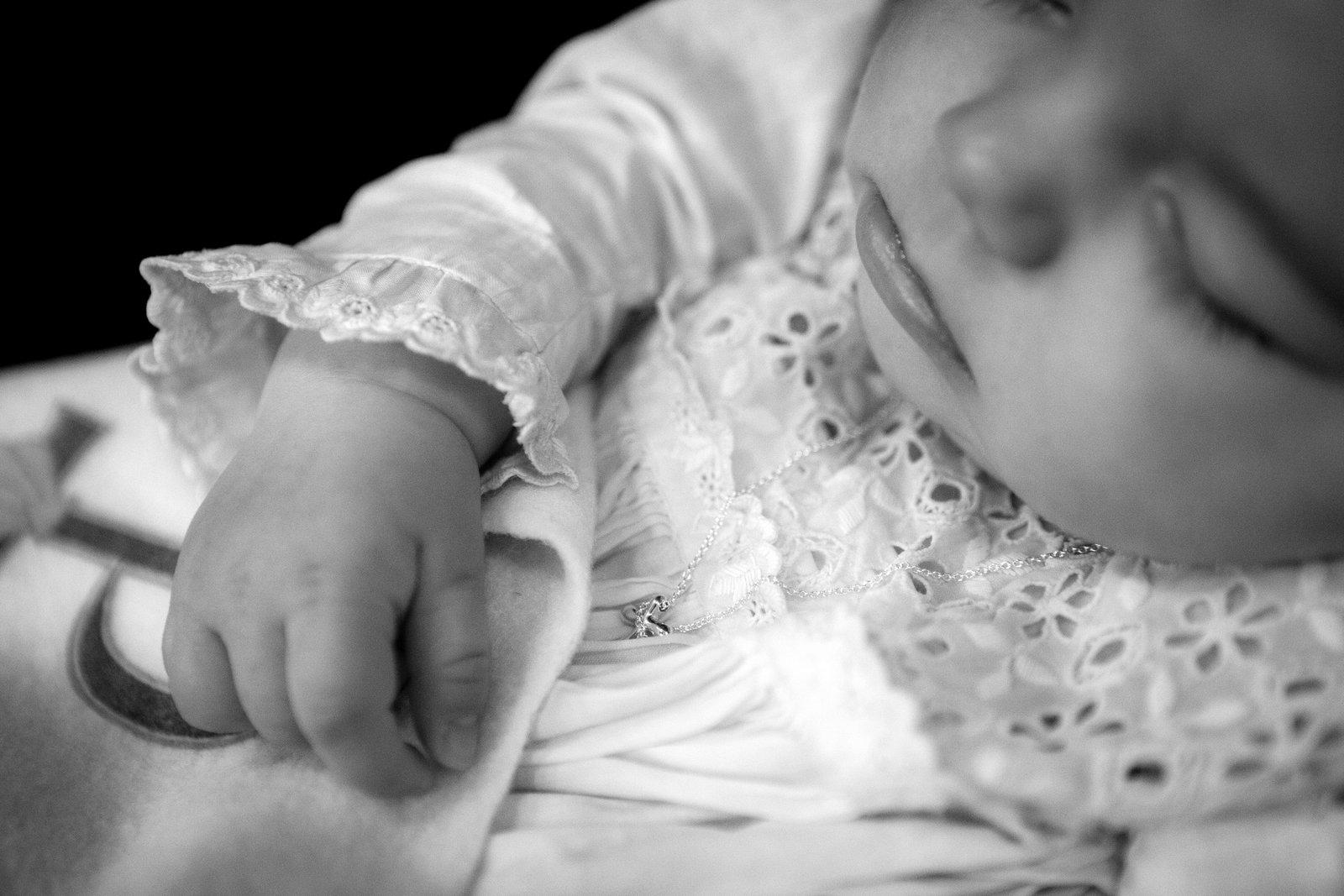 Celeste Baptism (11).jpg