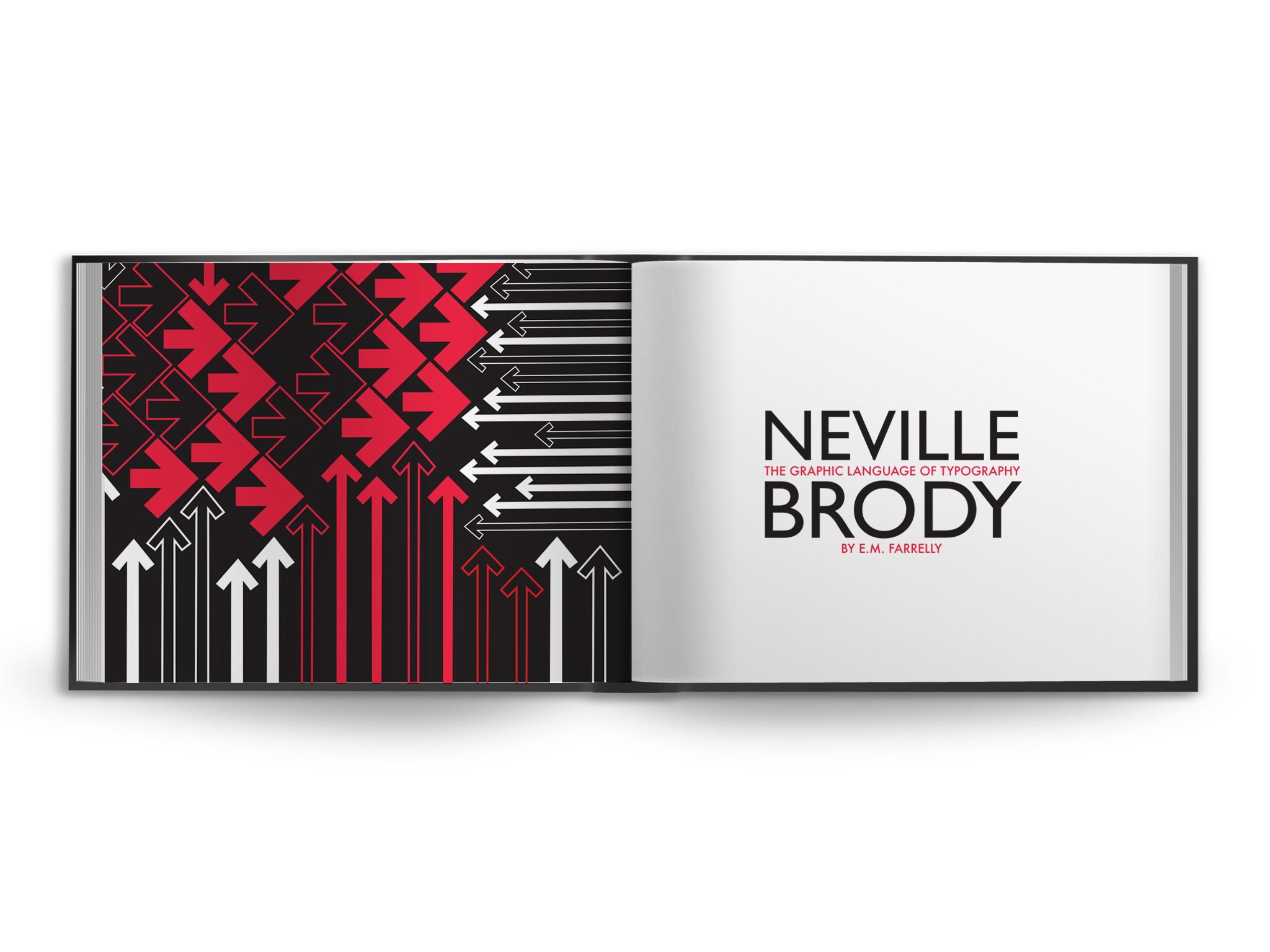 NevilleBrody_spread1_h.jpg