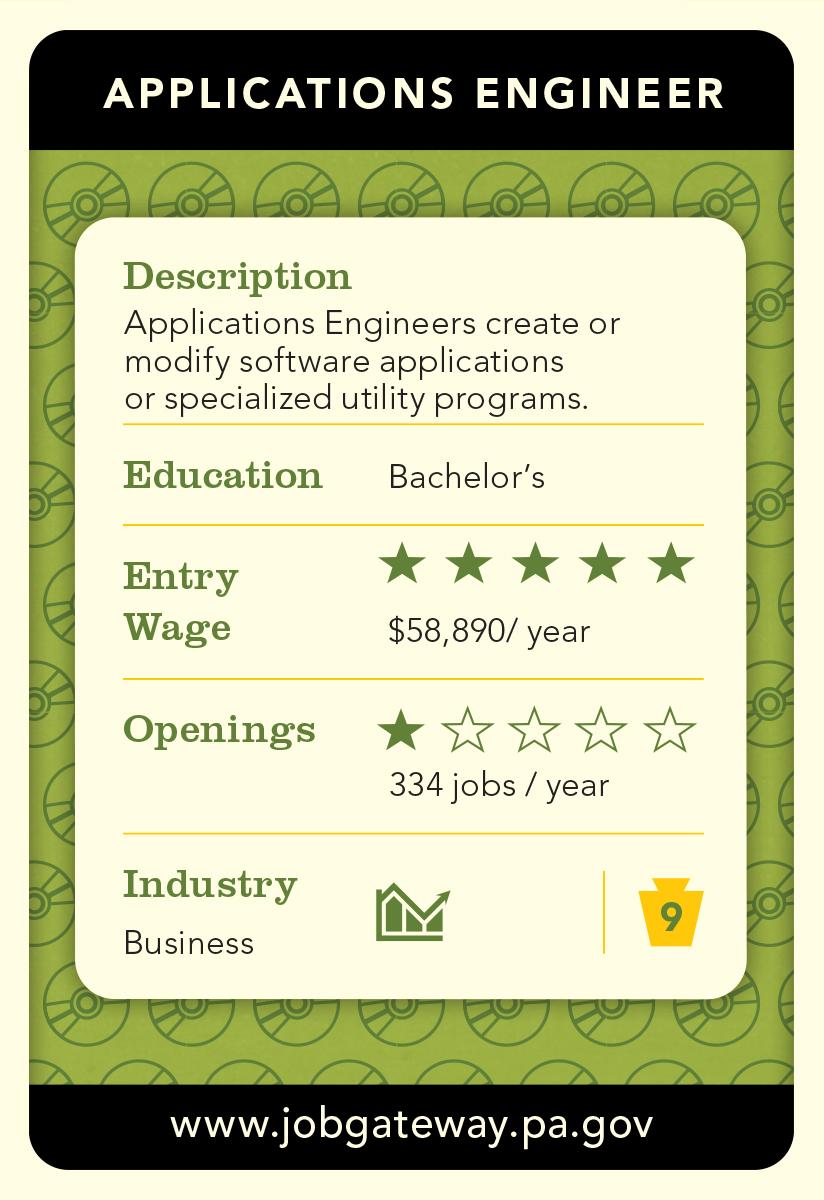 tradingcards_green_backdetail.jpg
