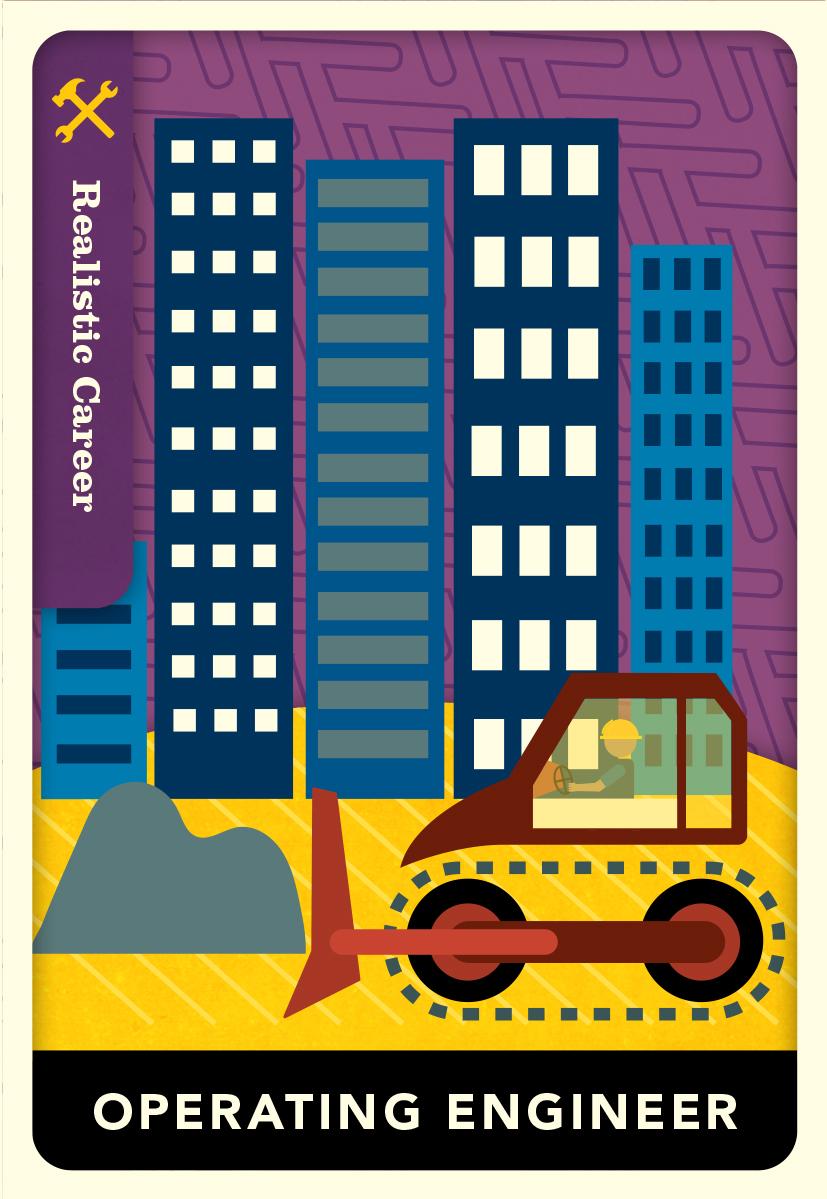 tradingcards_purple1.jpg