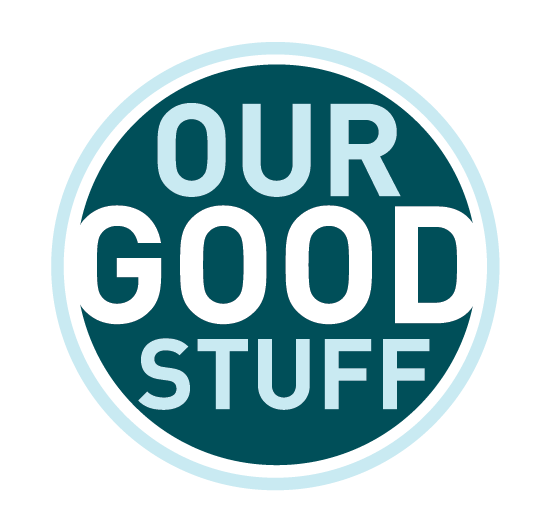 GoodStuff_Labels-02.png