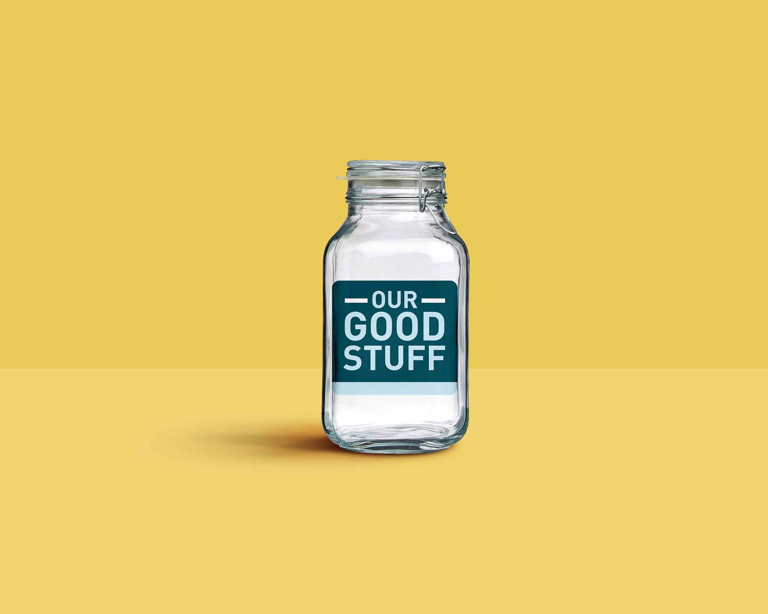 GoodStuff_Mason-Jar-Mockup.png