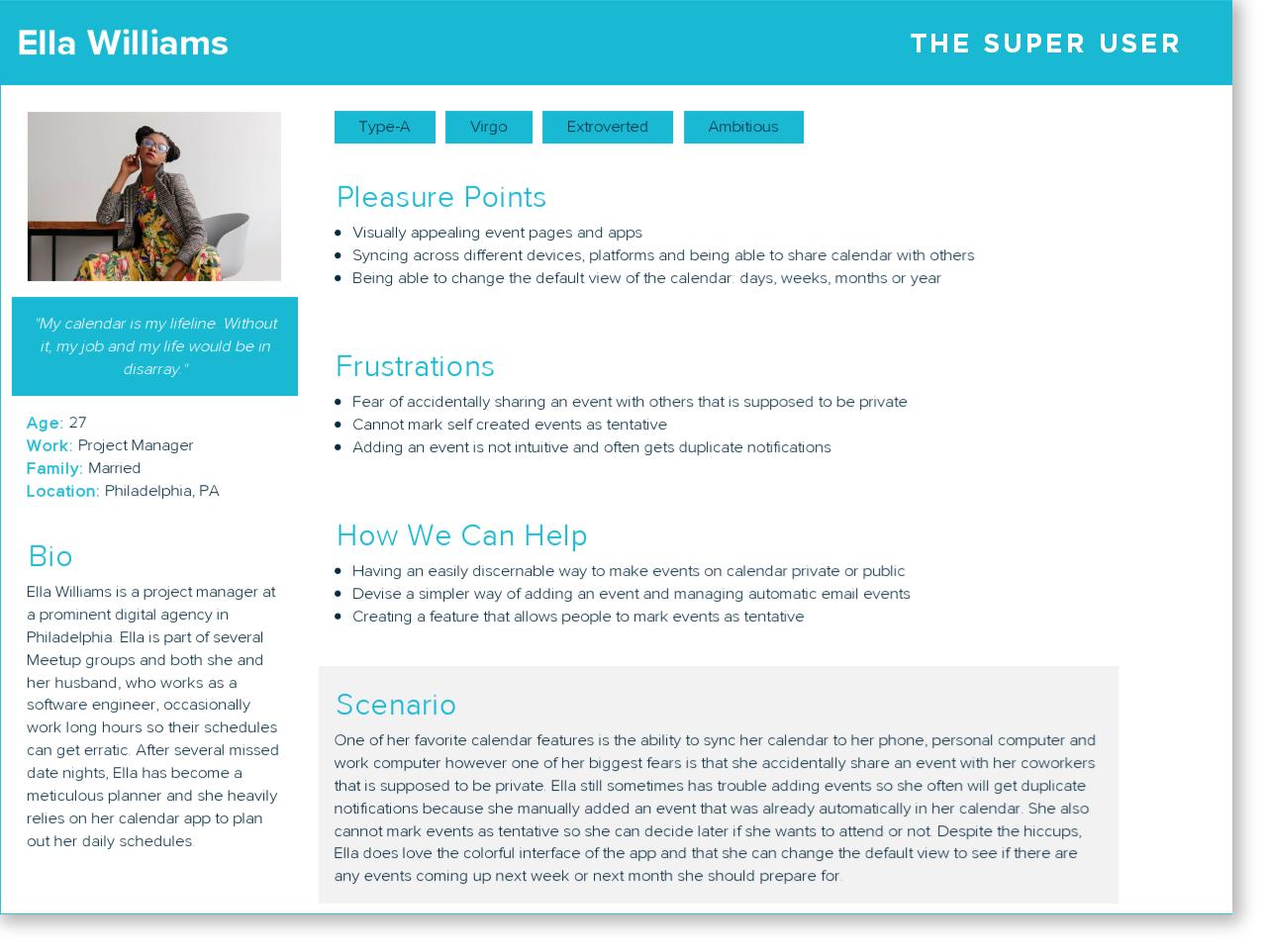Super User Persona_Calendar (1).png