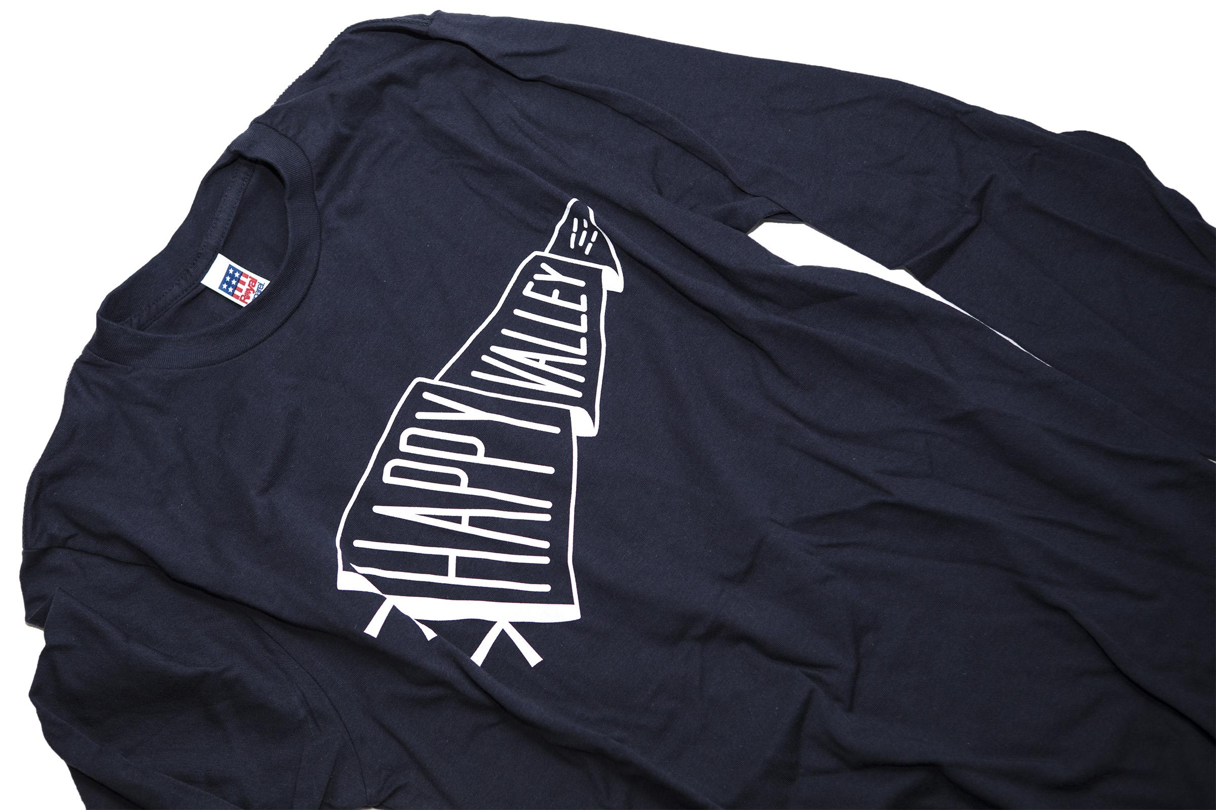 181014_stay_hershey_shirts_0003.JPG