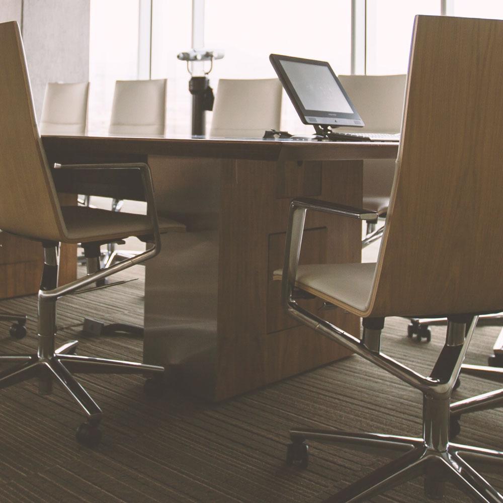 office-supplies-furniture-listowel-pbj.jpg