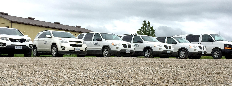 PBJ_Vehicles.jpg