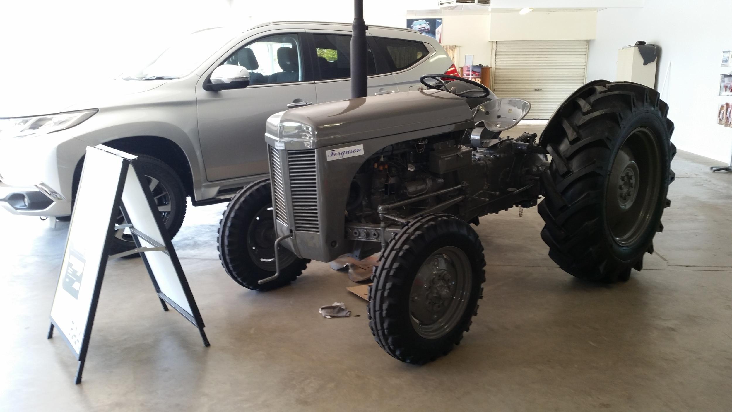massey tractor.jpg