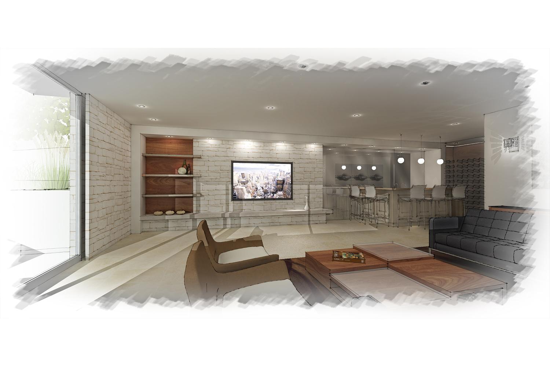 Interior Bar 3.jpg