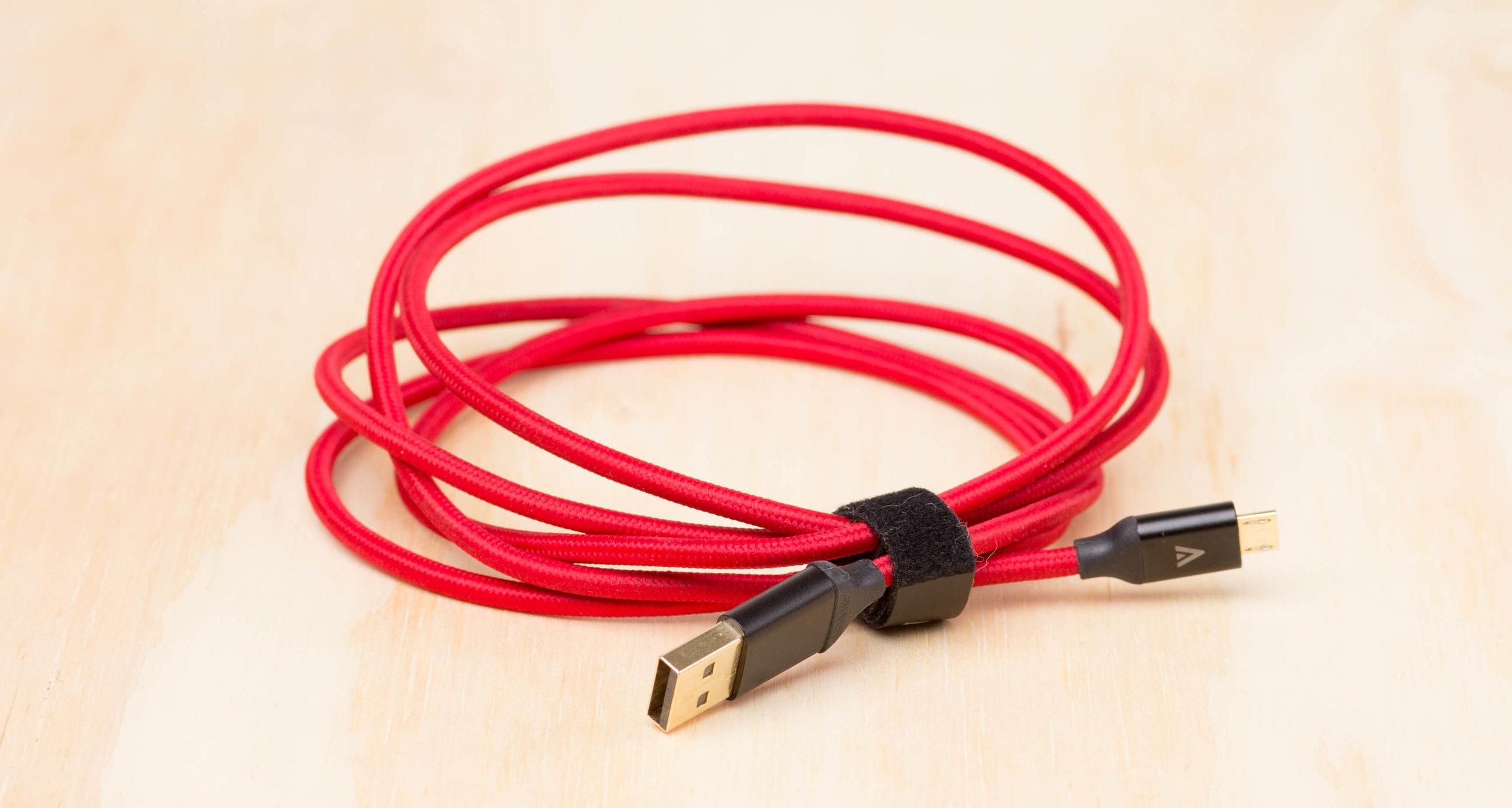 Bose SoundLink Color Bluetooth SpeakerIMG_9890-2.jpg
