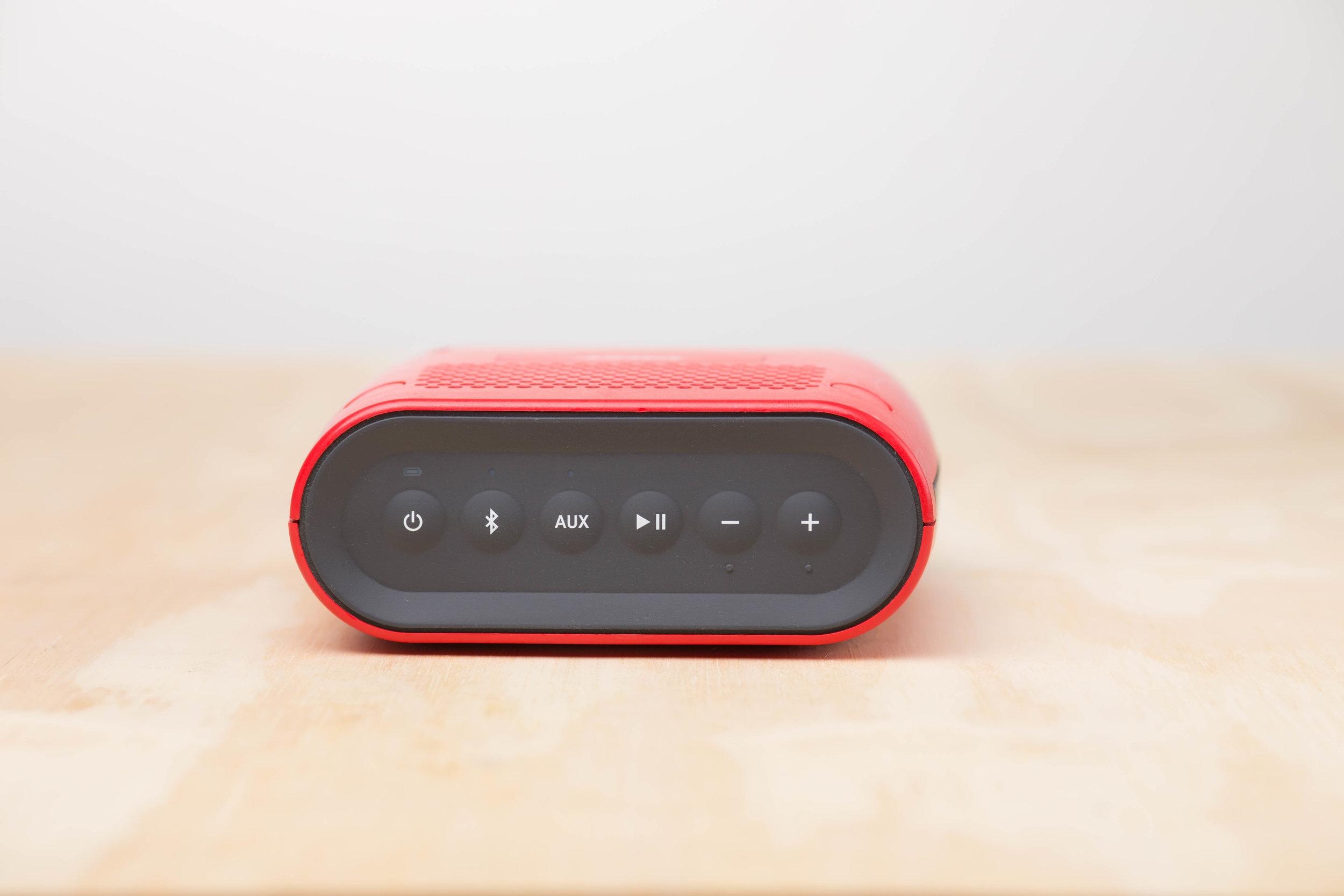 Bose SoundLink Color Bluetooth SpeakerIMG_9867.jpg