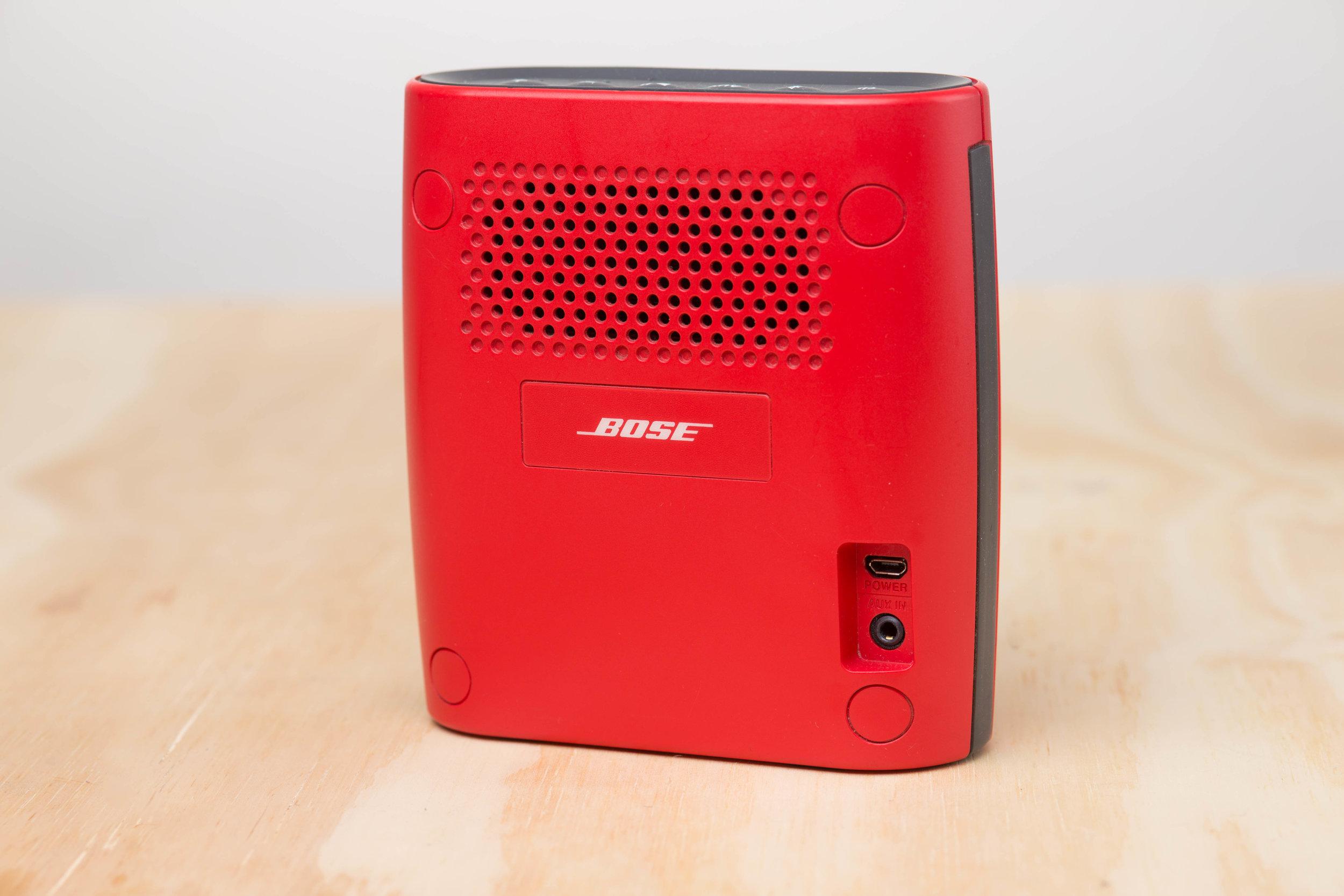 Bose SoundLink Color Bluetooth SpeakerIMG_9865.jpg