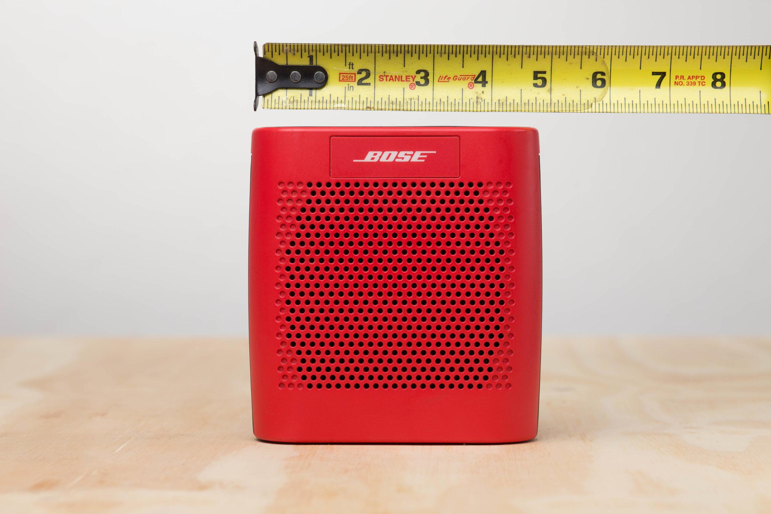Bose SoundLink Color Bluetooth SpeakerIMG_9891.jpg