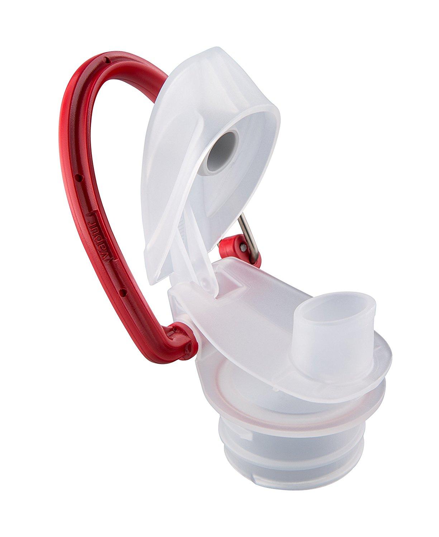 Vapur Element Collapsible Bottle-Cap.jpg