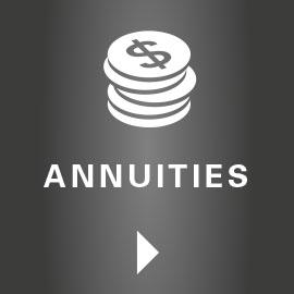 Annuities.jpg