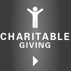CharitableGiving.jpg