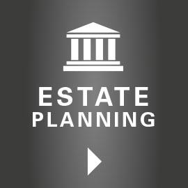 EstatePlanning.jpg