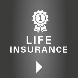 LifeInsurance.jpg
