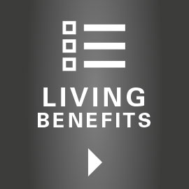 LivingBenefits.jpg