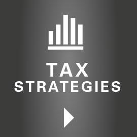 TaxStrategies.jpg