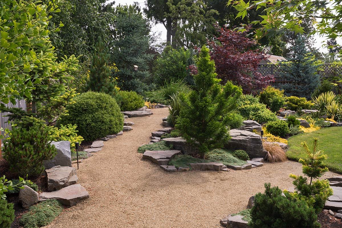 Niles-Garden-23-1200x800.jpg