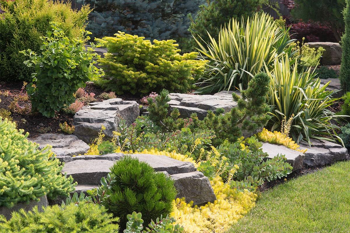Niles-Garden-22-1200x800.jpg