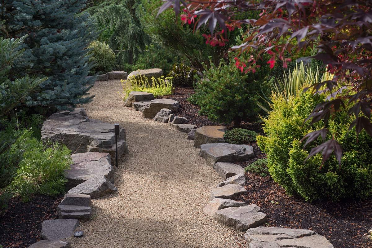 Niles-Garden-17-1200x800.jpg