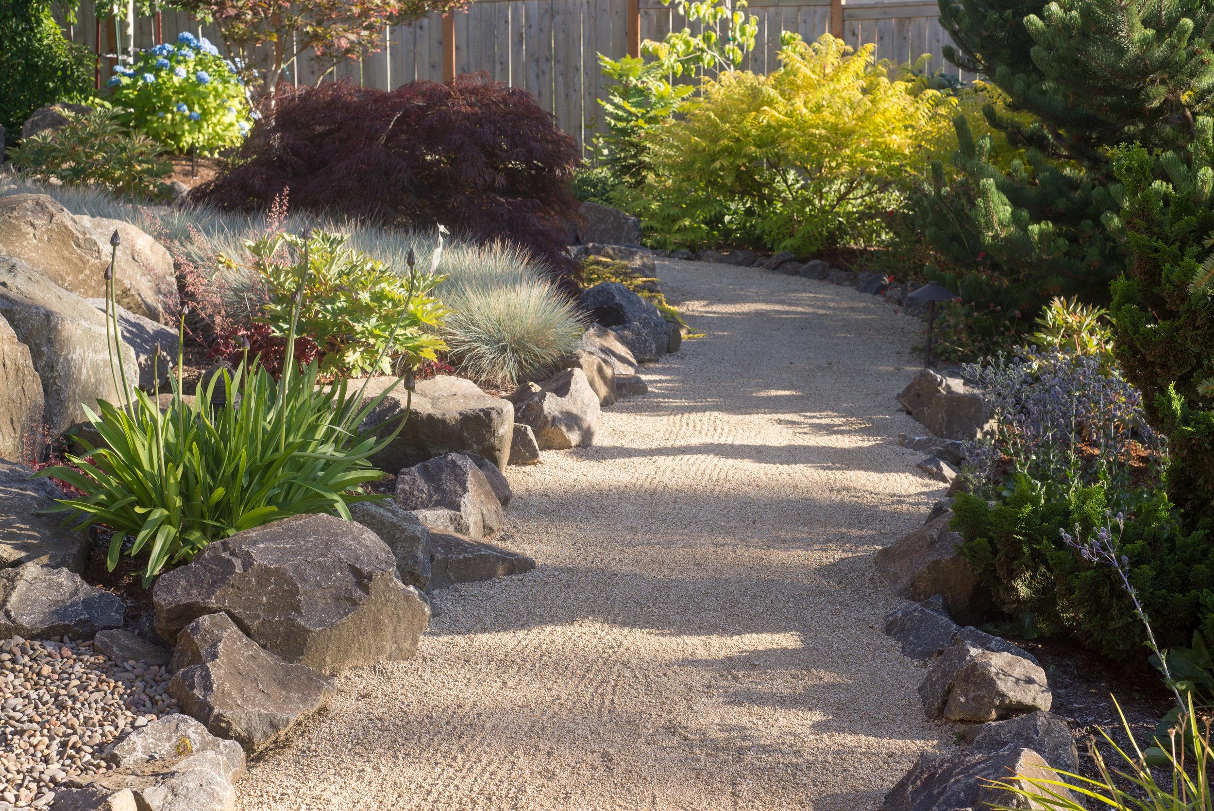 Sept Garden 01.jpg