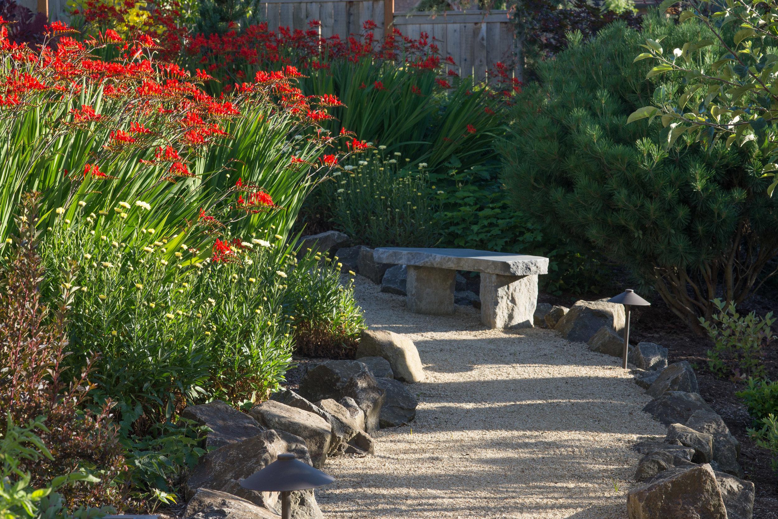 Sept Garden 04.jpg