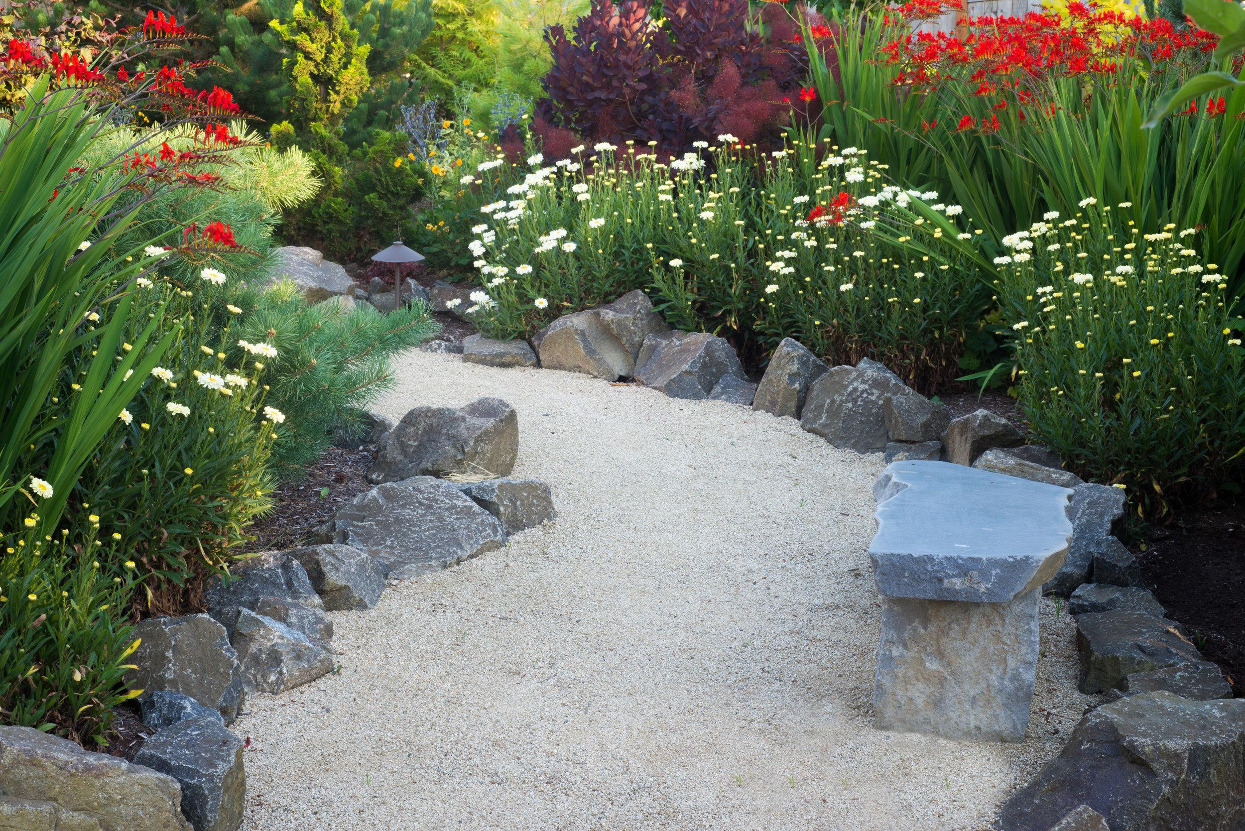 Sept Garden 15.jpg