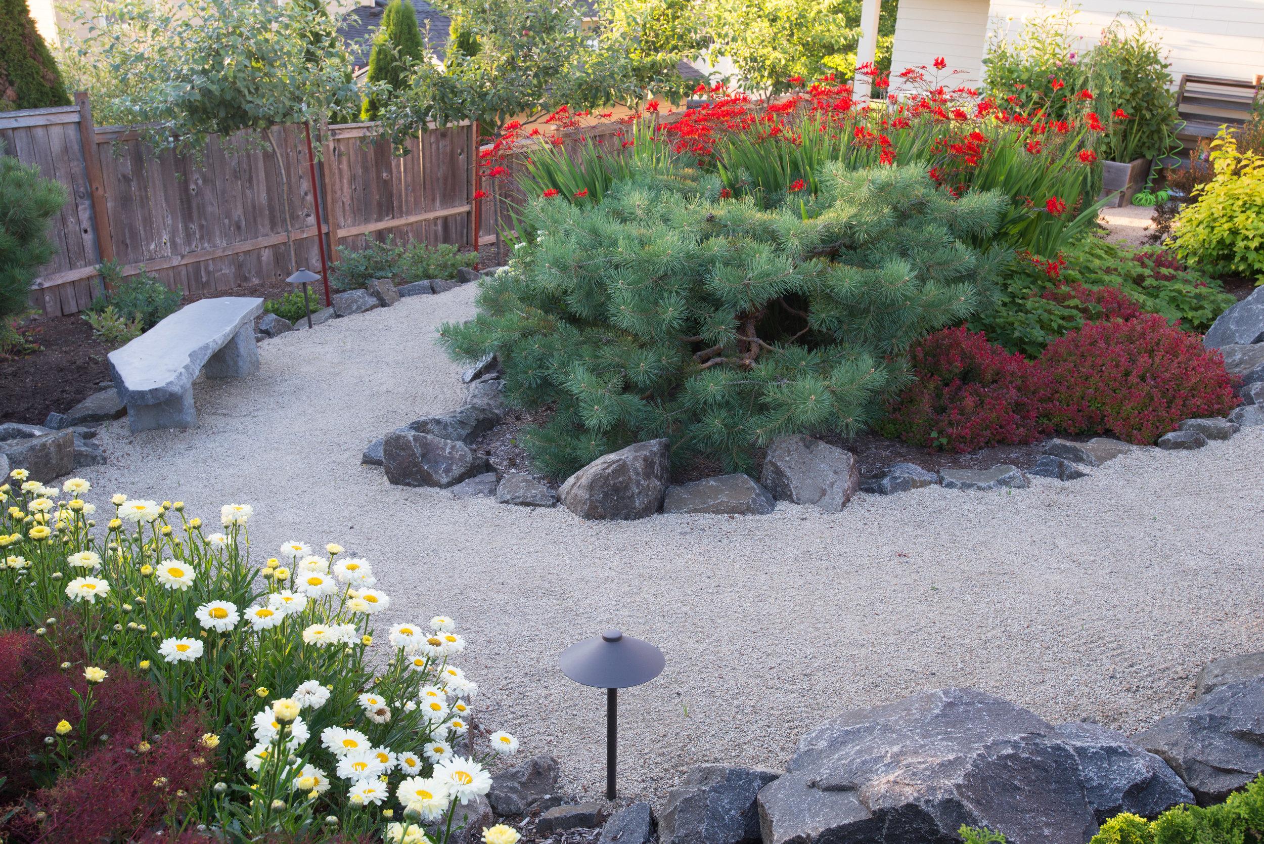 Sept Garden 18.jpg
