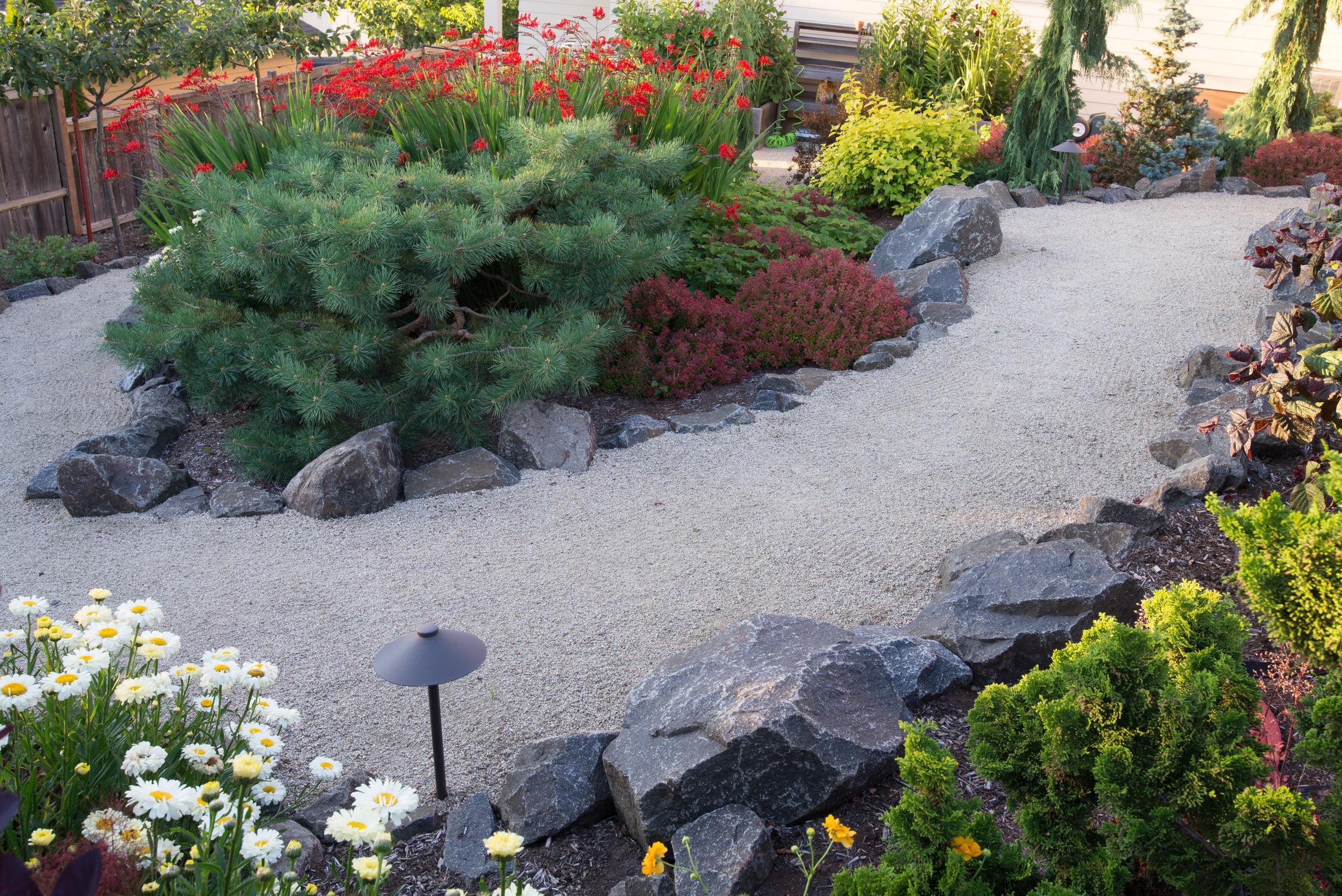 Sept Garden 19.jpg