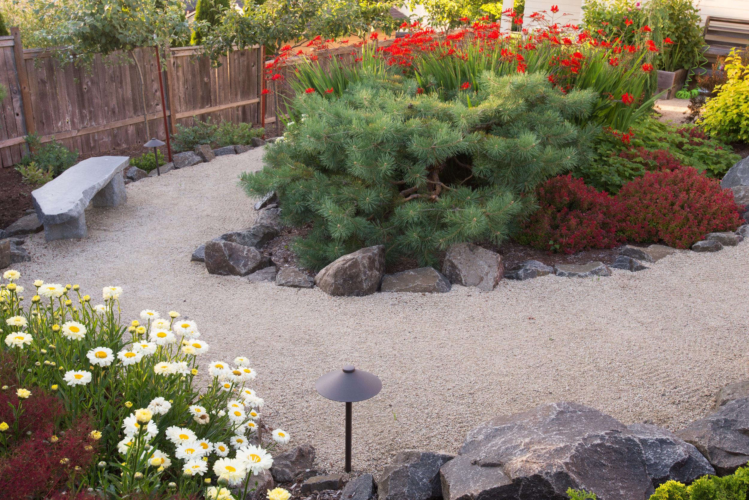 Sept Garden 24.jpg