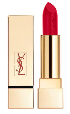 Infallible® Le Rouge