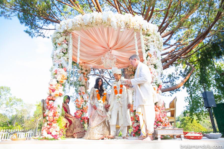Aishya_Rohan_Wedding_2381.jpg