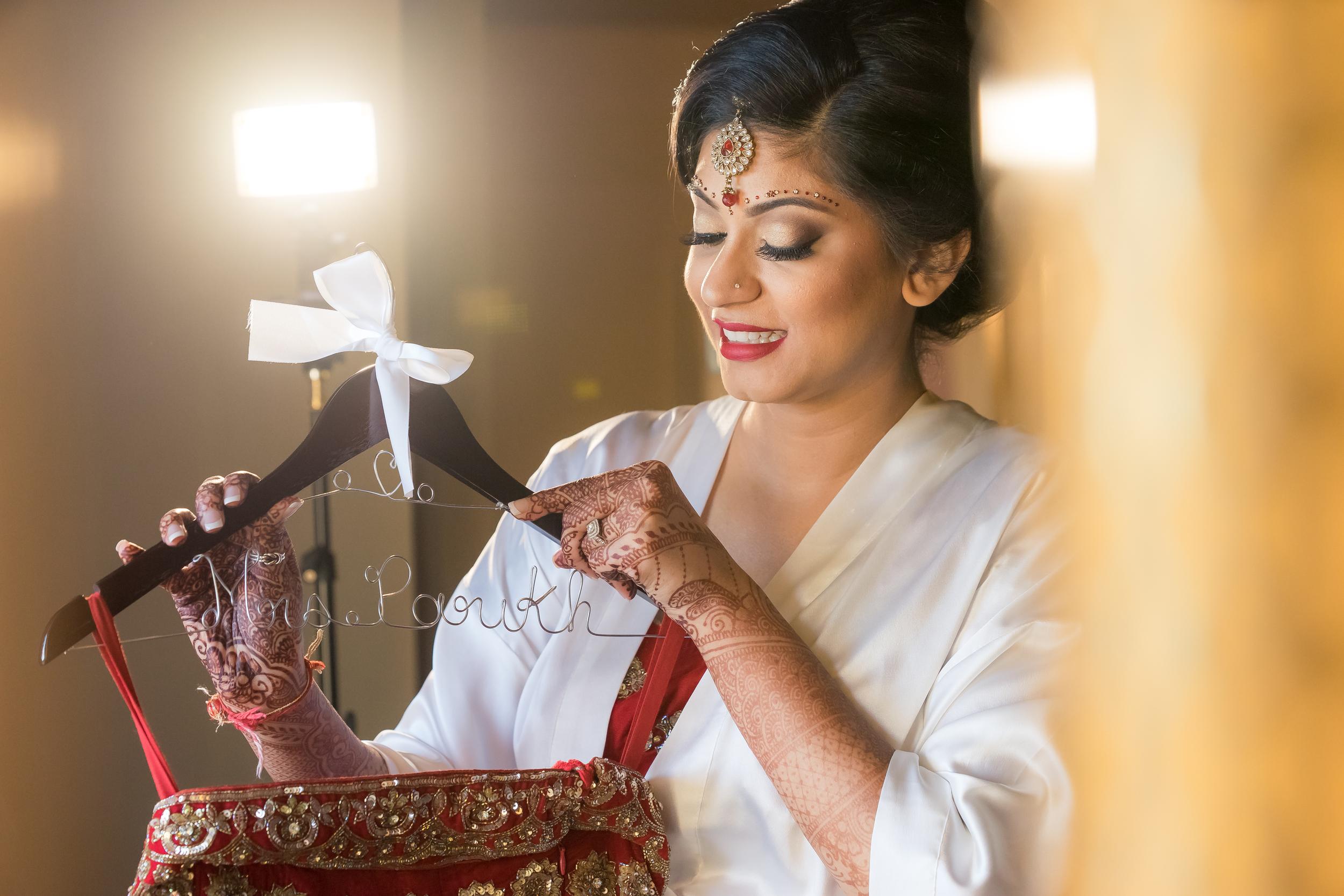 ©MnMfoto-RJ-Wedding-11.jpg
