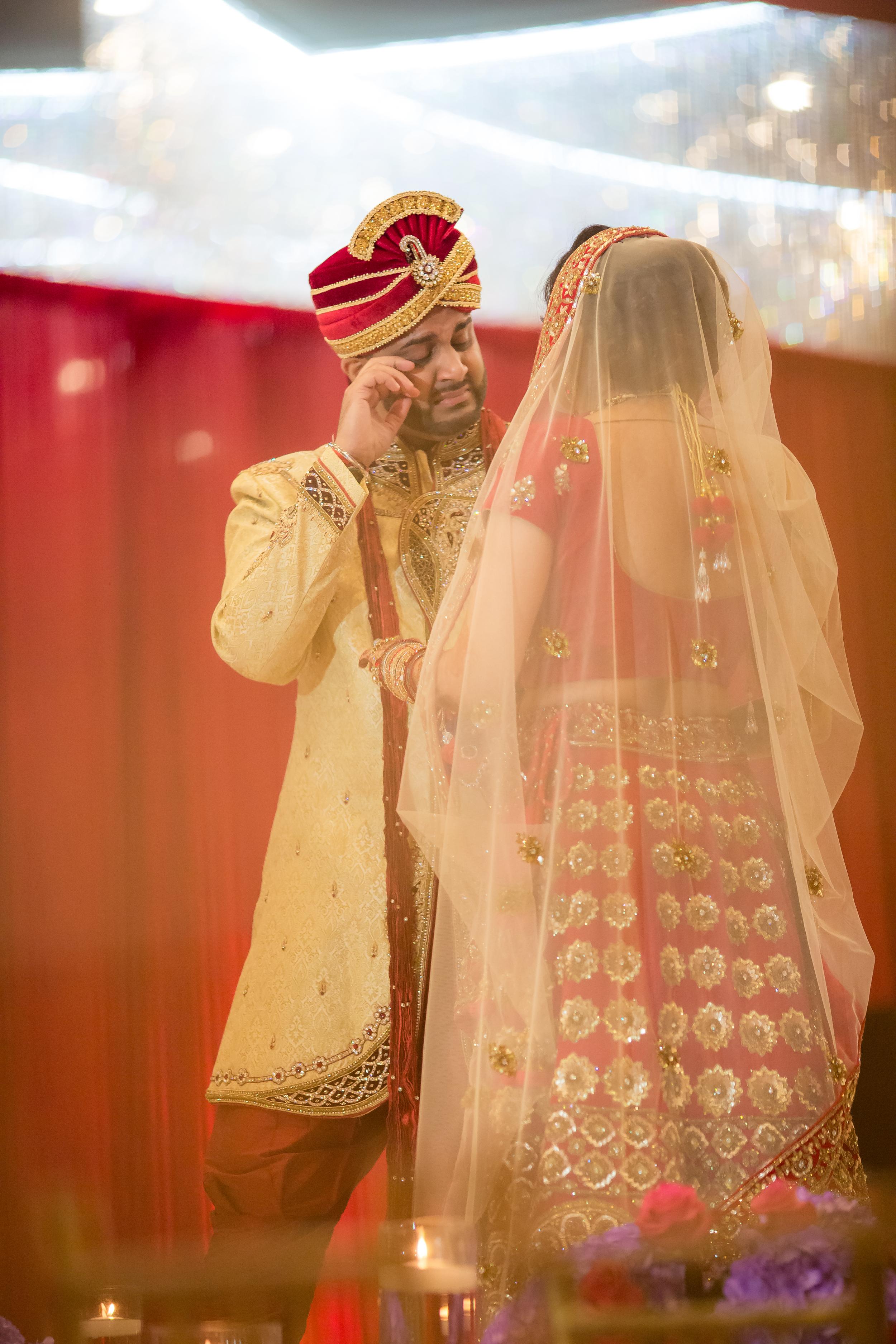 ©MnMfoto-RJ-Wedding-105.jpg