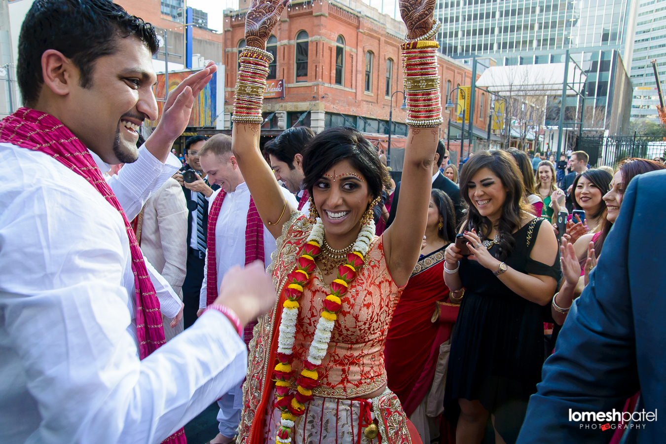 Wedding_TinaAmeet-052.jpg