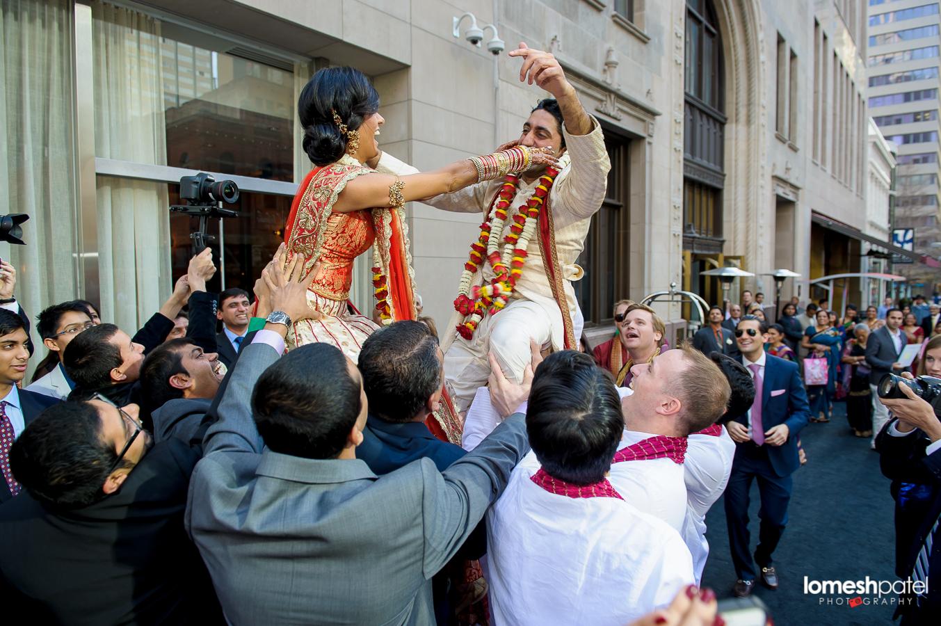 Wedding_TinaAmeet-051.jpg