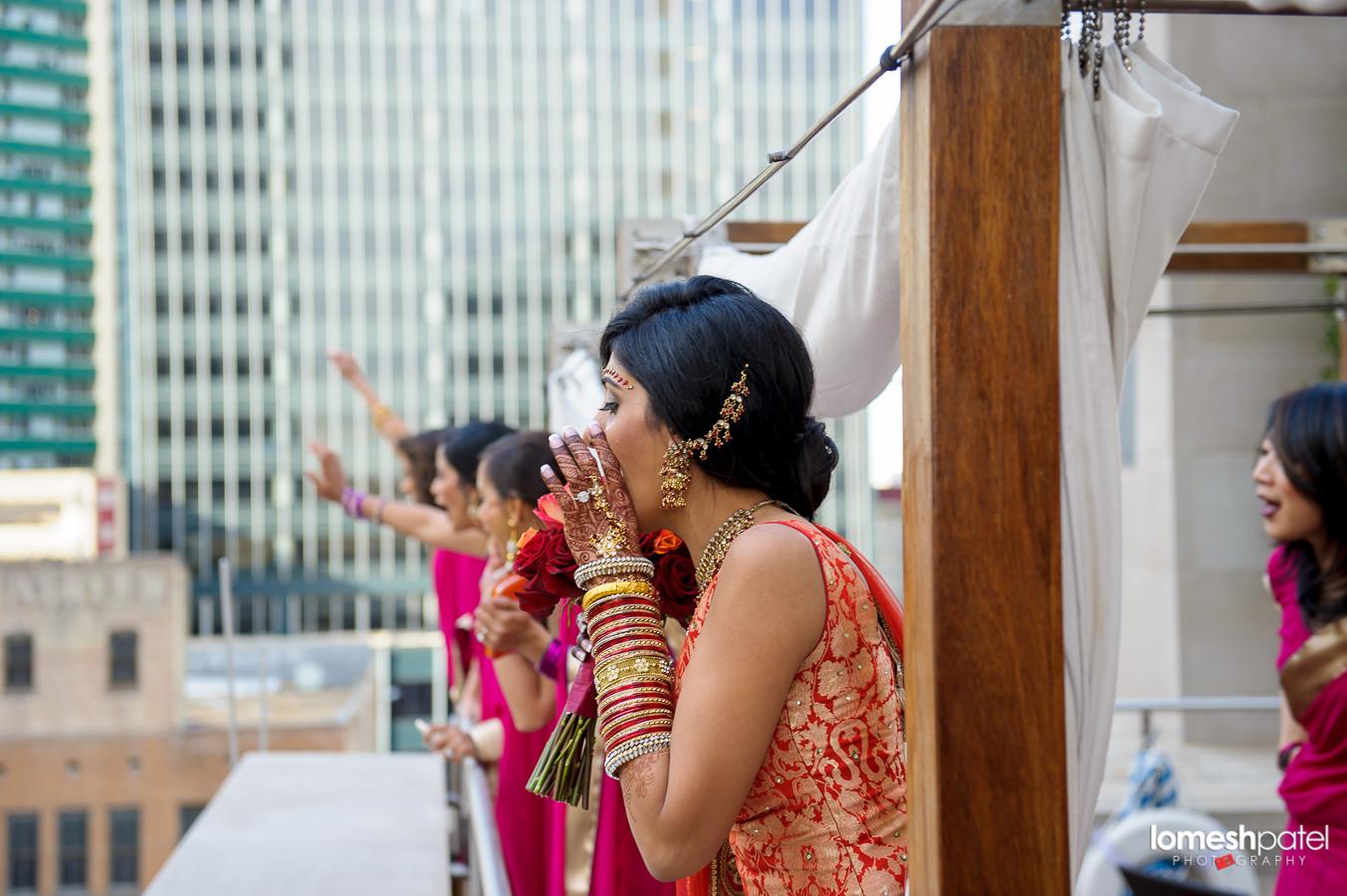 Wedding_TinaAmeet-037.jpg