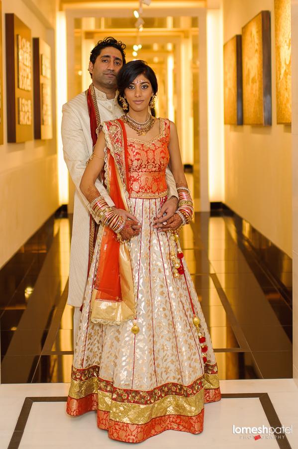 Wedding_TinaAmeet-031.jpg