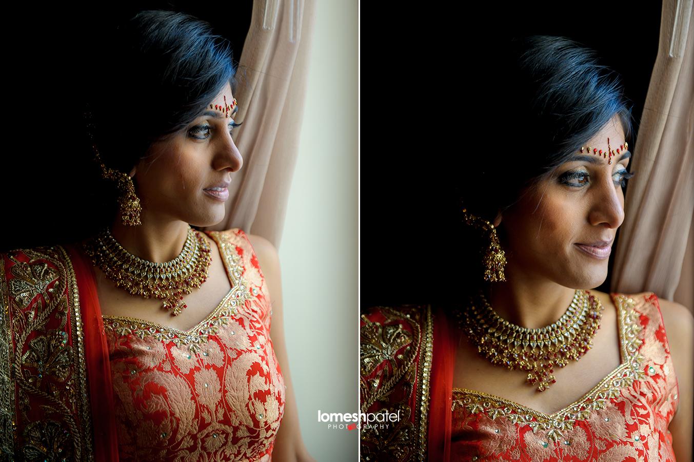 Wedding_TinaAmeet-024.jpg