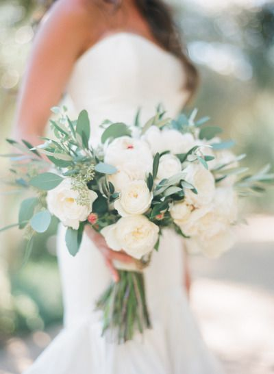 http://www.stylemepretty.com/2015/02/12/romantic-ivory-grey-ojai-valley-inn-wedding/