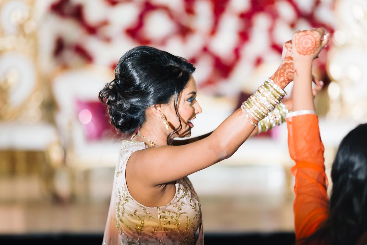 shush-matt-dallas-wedding-williambichara-wedding-photographers-250.jpg