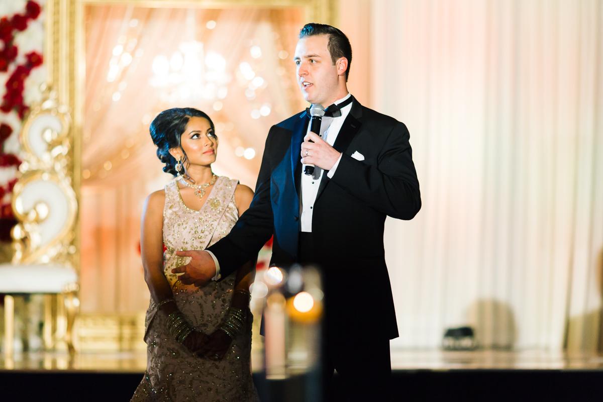 shush-matt-dallas-wedding-williambichara-wedding-photographers-248.jpg